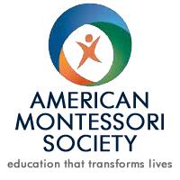 https://www.skokiemontessori.com/wp-content/uploads/2012/01/ams_logo.png